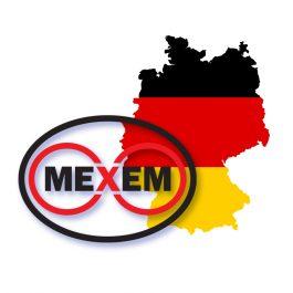 MEXEM DE